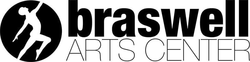 Braswell Arts Center